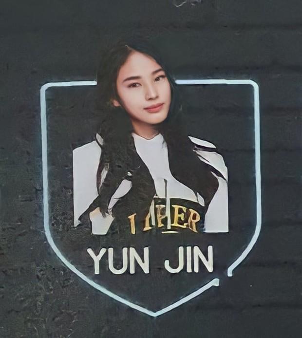 JYP tung ảnh hé lộ nhan sắc nhóm nữ mới gây thất vọng, ai ngờ quay xe đăng clip nhảy visual đẳng cấp hơn hẳn - Ảnh 5.