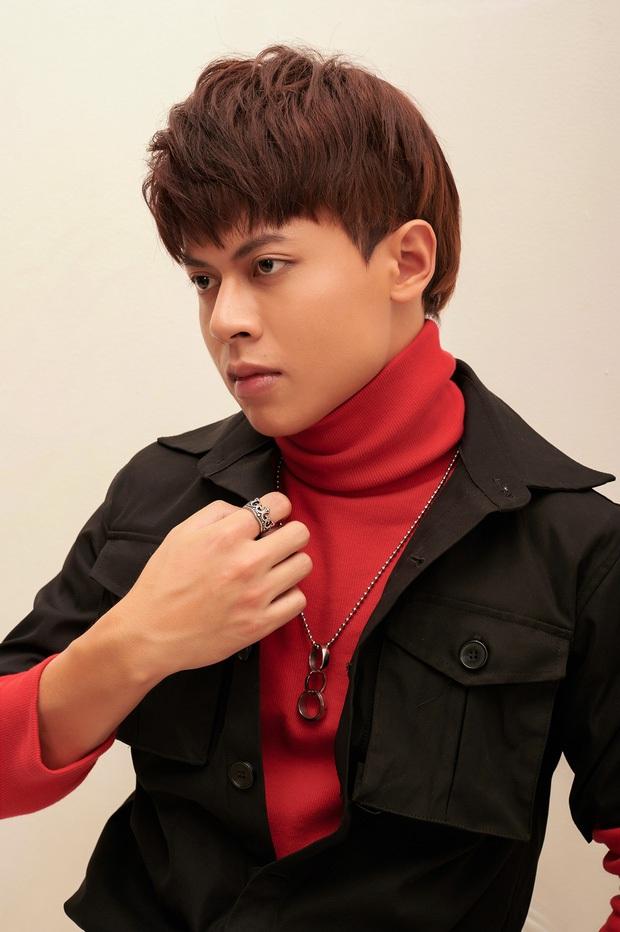 Văn Mai Hương tiến thẳng #2 HOT14s Artist Of The Week, Jack tiếp tục rớt hạng trước K-ICM - Quang Hùng MasterD - Ảnh 7.