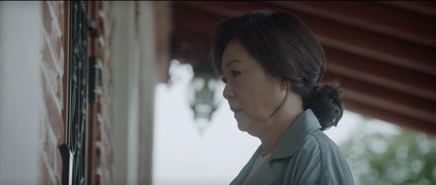 Hospital Playlist 2 tập 7: Gia đình Ik Jun - Song Hwa cắm trại tâm tình siêu ngọt, đôi Vườn Đông đụng độ biến lớn  - Ảnh 18.