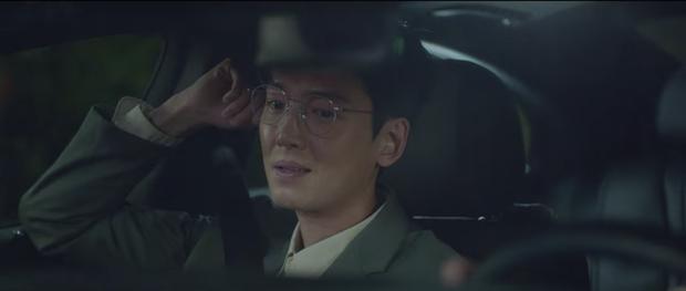 Hospital Playlist 2 tập 7: Gia đình Ik Jun - Song Hwa cắm trại tâm tình siêu ngọt, đôi Vườn Đông đụng độ biến lớn  - Ảnh 20.