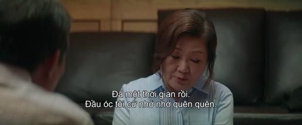 Preview Hospital Playlist 2 tập 8: Jeong Won suy sụp vì bạn gái bỏ rơi, mẹ lâm bệnh nặng khó cứu chữa? - Ảnh 4.