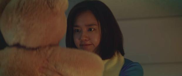 Preview Hospital Playlist 2 tập 8: Jeong Won suy sụp vì bạn gái bỏ rơi, mẹ lâm bệnh nặng khó cứu chữa? - Ảnh 12.