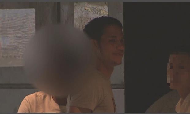 Công bố danh tính nghi phạm dìm chết nam thanh niên Việt Nam tại Nhật, xác nhận có nhậu cùng nạn nhân - Ảnh 2.