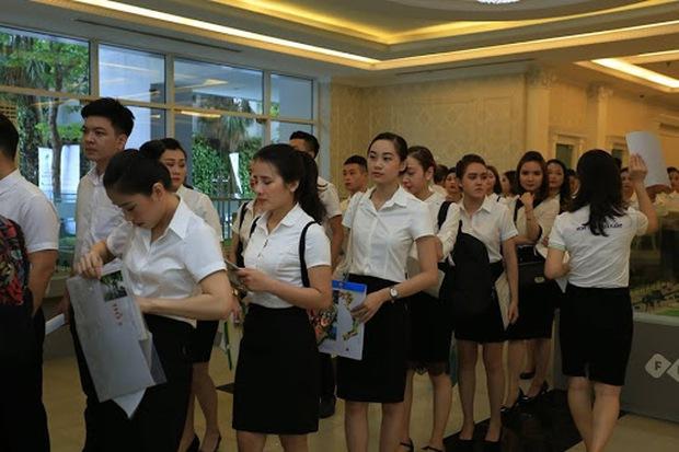 Không phải Vietnam Airlines, 1 hãng bay khác ở Việt Nam nổi tiếng tuyển tiếp viên cực gắt: Ngoại hình A+, tỷ lệ chọi cao muốn xỉu - Ảnh 6.