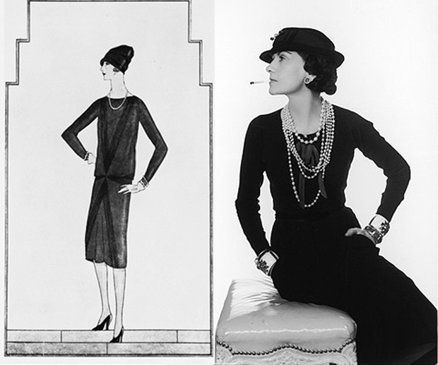 Audrey Hepburn: IT Girl đời đầu, nàng thơ của Givenchy, cảm hứng thời trang khiến hậu thế kính cẩn nghiêng mình - Ảnh 9.