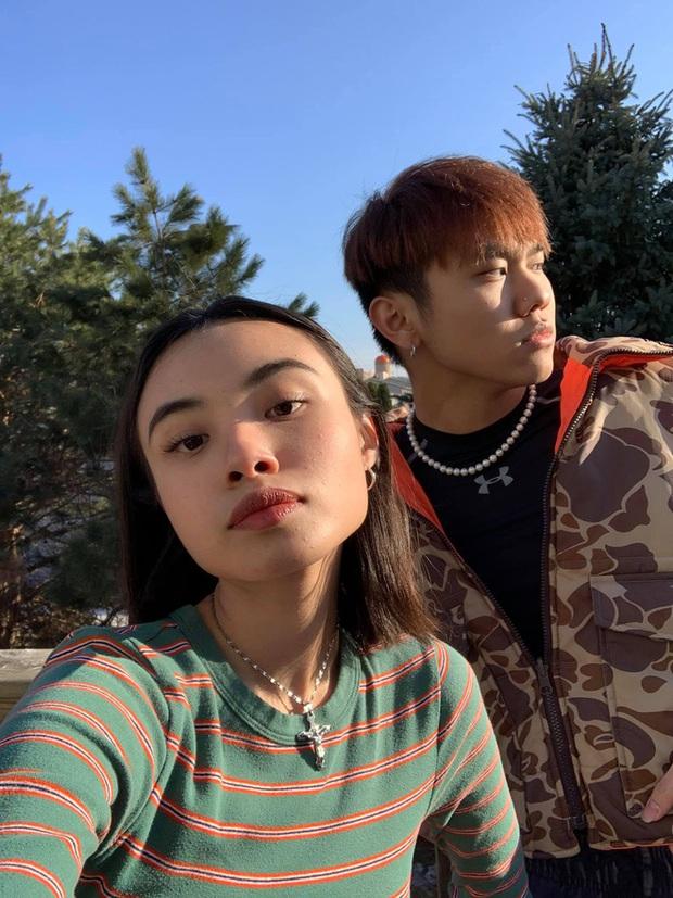 Ai mở bát chia tay, phốt cắm sừng đầu năm 2021 khiến cả Jack và Thiên An cũng chịu chung số phận? Đáp án ở đây! - Ảnh 4.