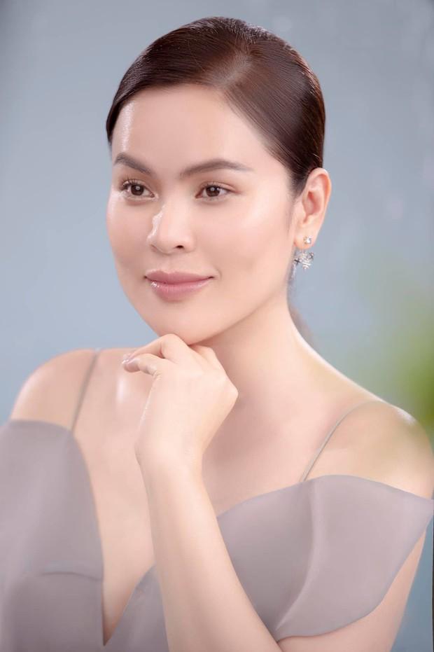 Hoa hậu ở nhà 200 tỷ chỉ trích Jack và Ngô Diệc Phàm với từ ngữ tục tĩu, khuyên Thiên An kiện để bắt nam ca sĩ nhận con - Ảnh 5.