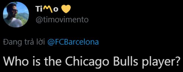 Sao trẻ Barca ăn mặc như trò hề tới dự lễ chia tay huyền thoại Messi, fan giận dữ đòi đuổi ngay khỏi đội - Ảnh 16.