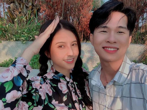 Chấn động: Thiên An thừa nhận có con với Jack, chia tay sau 1 tháng lâm bồn vì nam ca sĩ ngoại tình với 2-3 cô gái - Ảnh 6.
