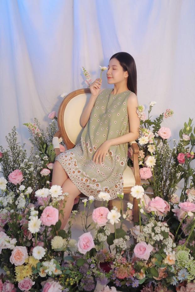 Dàn sao Việt bàn vụ drama tình ái của Jack: Hoa hậu ở nhà 200 tỷ chỉ trích thẳng, 1 ca sĩ nghẹn lòng khi nghe Thiên An tâm sự - Ảnh 2.