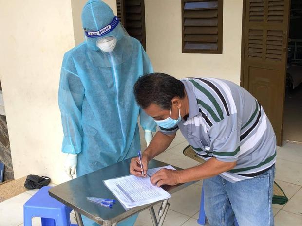 Tin vui: Hơn 9.000 bệnh nhân Covid-19 tại Bệnh viện Dã chiến số 1 TP.HCM được xuất viện - Ảnh 1.