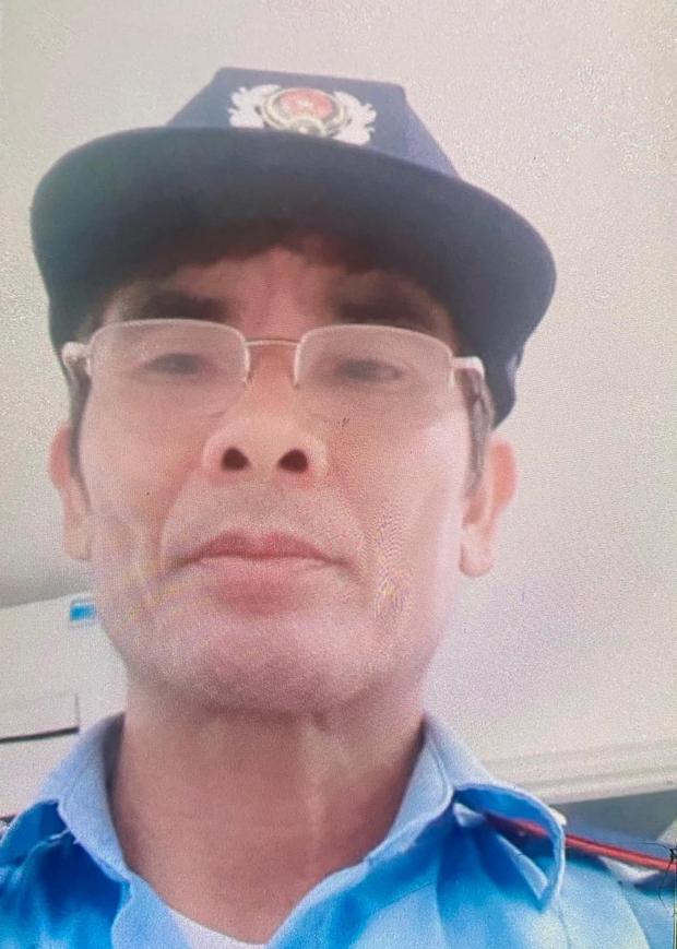 Vụ sát hại vợ chồng hàng xóm ở Bắc Giang: Nguyên nhân từ cánh cổng kêu to? - Ảnh 1.