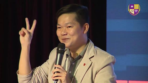 Bài viết đạt IELTS 9.0 của người Việt 16 năm trước: Nội dung gây choáng, chủ nhân càng khiến dân mạng há hốc vì quá đỉnh - Ảnh 5.