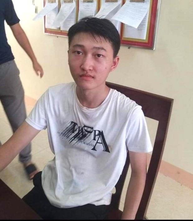Tiết lộ nguyên nhân khiến nam sinh đâm 2 mẹ con bạn gái nguy kịch ở Nghệ An - Ảnh 4.