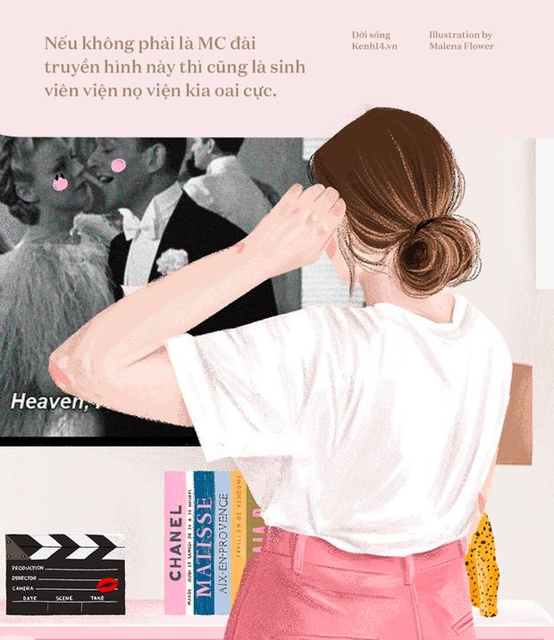 """""""Bóc vỏ hình thức của các mỹ nữ mì tôm, chồng hoặc bồ bạn có đang follow gái xinh nào như thế? - Ảnh 4."""
