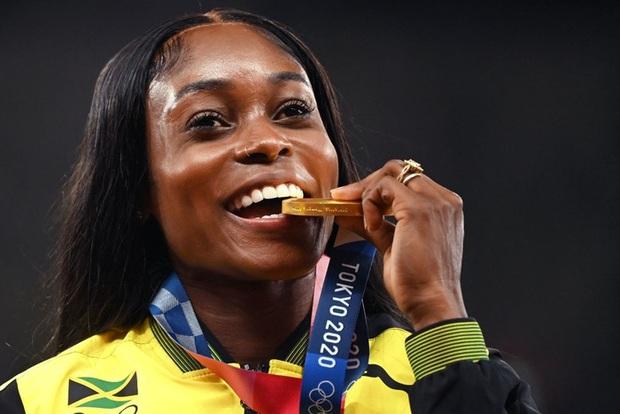 Ngôi sao bắn cung Hàn Quốc bị chỉ trích vì để tóc ngắn lọt vào top 9 VĐV thành công nhất Olympic 2020 - Ảnh 6.