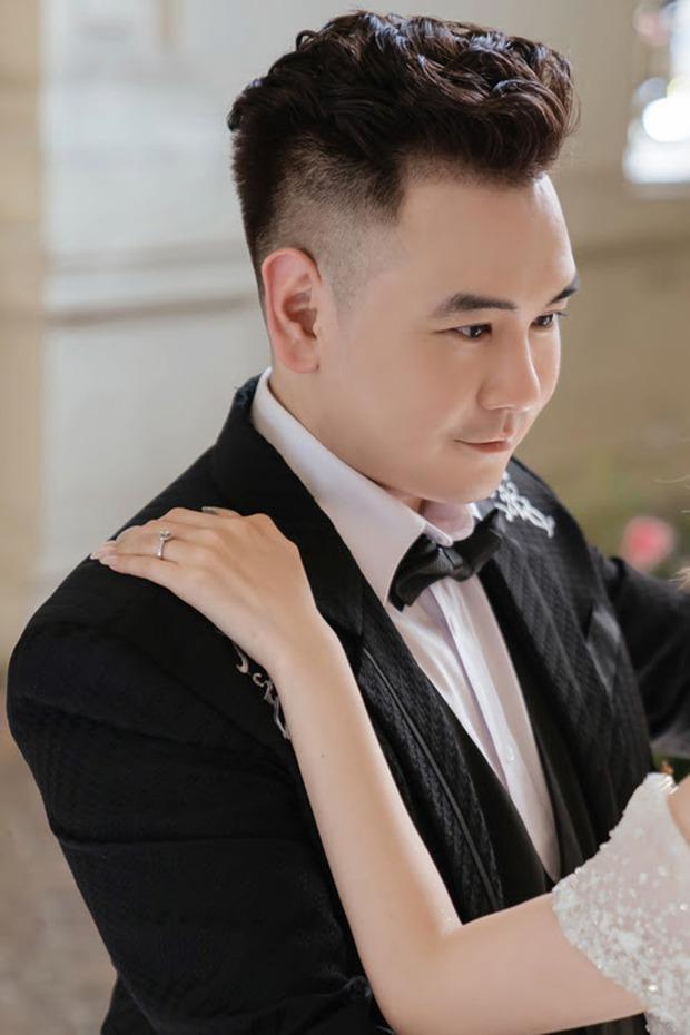 Xoài Non nằm mơ lấy chồng đẹp trai, Linh Ngọc Đàm lập tức có nhận xét chí mạng dành cho Xemesis - Ảnh 3.