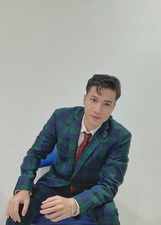 Sau khi đổi nghệ danh: Sự nghiệp Sơn Tùng, Soobin chạm đến hào quang, Hoài Lâm gây tranh cãi, S.T Sơn Thạch không mấy khá hơn - Ảnh 20.