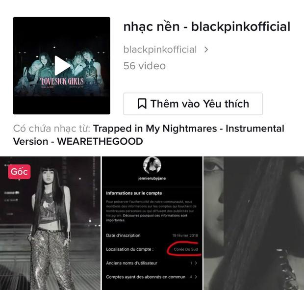 Tất cả đã bị YG lừa: Giai điệu được nhá hàng trong teaser của Lisa (BLACKPINK) không phải là ca khúc mới LALISA? - Ảnh 4.