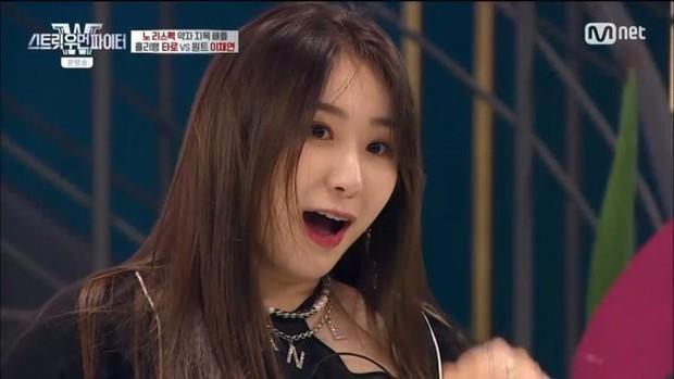 Chaeyeon thắng trận trong show vũ đạo nhưng Vnet không phục, còn chê ngược ban giám khảo không đủ chuyên môn - Ảnh 8.