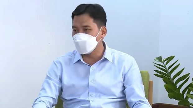 MC Quyền Linh: Nếu không nhận được 1,5 triệu thì cứ tìm gặp tôi - Ảnh 3.
