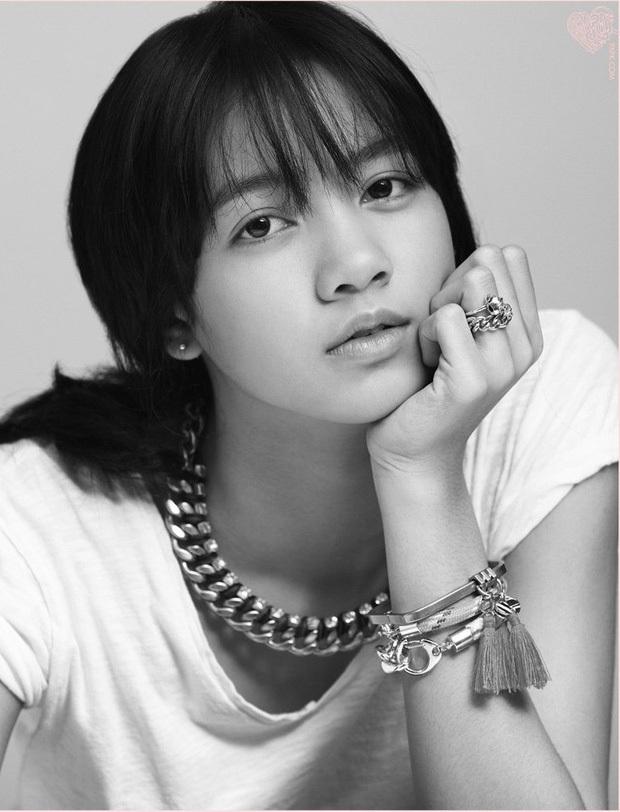 10 năm theo đuổi đam mê của Lisa: Từ idol ngoại quốc đầu tiên của YG đến ngôi sao quốc tế được săn đón bậc nhất Kpop - Ảnh 6.