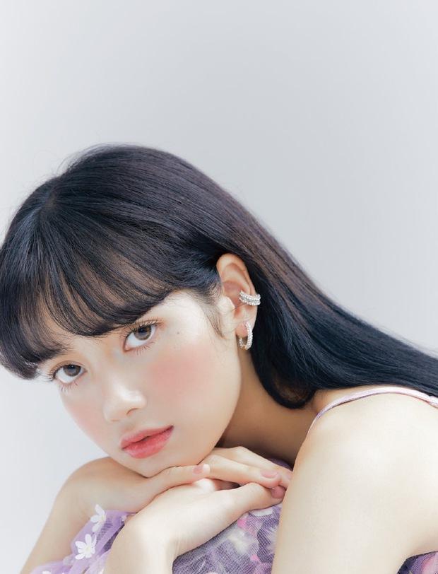 10 năm theo đuổi đam mê của Lisa: Từ idol ngoại quốc đầu tiên của YG đến ngôi sao quốc tế được săn đón bậc nhất Kpop - Ảnh 14.