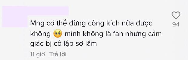 Rộ clip Jack ngồi 1 mình, fan xót nói idol bị cô lập ở Running Man nhưng sự thật là gì? - Ảnh 8.