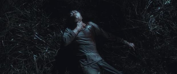 Phụ nữ là công cụ tình dục, để 9 nữ tân binh sắm vai thi thể không tên: Bộ phim này là cú ngã đau đớn của Lee Jong Suk - Ảnh 6.