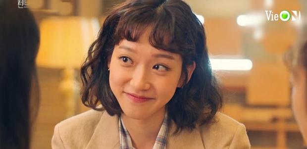 Penthouse 3 TẬP CUỐI: Su Ryeon - Seo Jin đồng loạt tự tử, bà cả còn rủ Logan Lee cùng tới thiên đường - Ảnh 3.