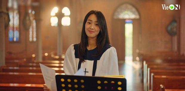 Penthouse 3 TẬP CUỐI: Su Ryeon - Seo Jin đồng loạt tự tử, bà cả còn rủ Logan Lee cùng tới thiên đường - Ảnh 4.