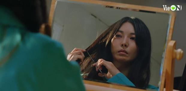 Penthouse 3 TẬP CUỐI: Su Ryeon - Seo Jin đồng loạt tự tử, bà cả còn rủ Logan Lee cùng tới thiên đường - Ảnh 5.