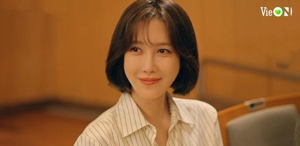 Penthouse 3 TẬP CUỐI: Su Ryeon - Seo Jin đồng loạt tự tử, bà cả còn rủ Logan Lee cùng tới thiên đường - Ảnh 6.