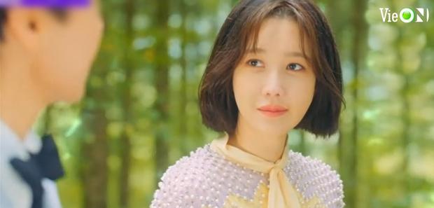 Penthouse 3 TẬP CUỐI: Su Ryeon - Seo Jin đồng loạt tự tử, bà cả còn rủ Logan Lee cùng tới thiên đường - Ảnh 7.