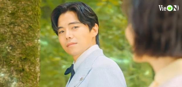 Penthouse 3 TẬP CUỐI: Su Ryeon - Seo Jin đồng loạt tự tử, bà cả còn rủ Logan Lee cùng tới thiên đường - Ảnh 8.