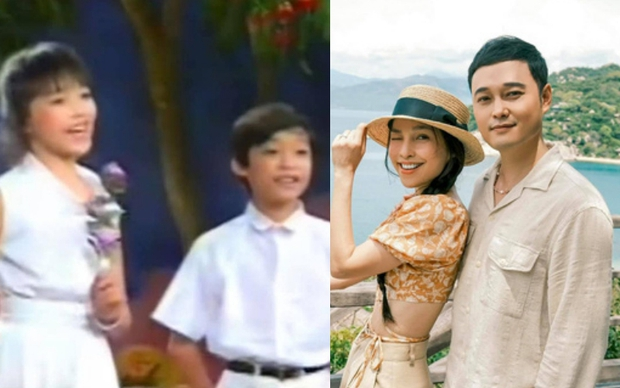 Tìm ra nam ca sĩ chơi trend ngày ấy - bây giờ đỉnh nhất, Văn Mai Hương - Bảo Thy cùng loạt nghệ sĩ phải thốt lên... yêu quái - Ảnh 9.