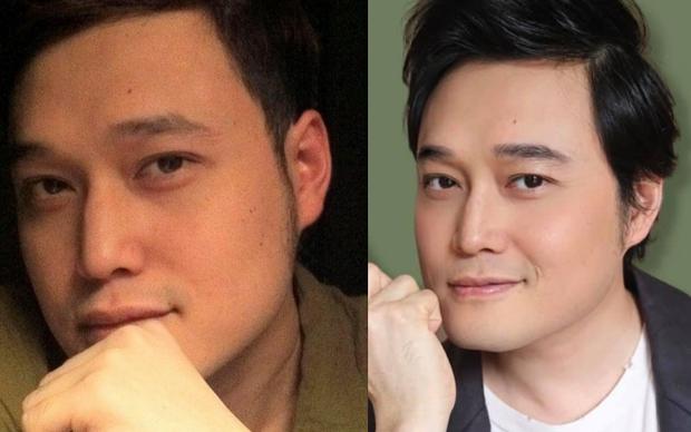 Tìm ra nam ca sĩ chơi trend ngày ấy - bây giờ đỉnh nhất, Văn Mai Hương - Bảo Thy cùng loạt nghệ sĩ phải thốt lên... yêu quái - Ảnh 2.