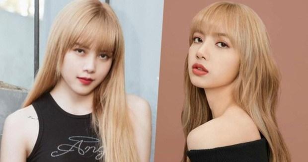 Bản sao Lisa bày tỏ xin chết vì idol từ Instagram sang FB, thái độ và tốc độ xứng danh fangirl số 1 tại Việt Nam - Ảnh 9.