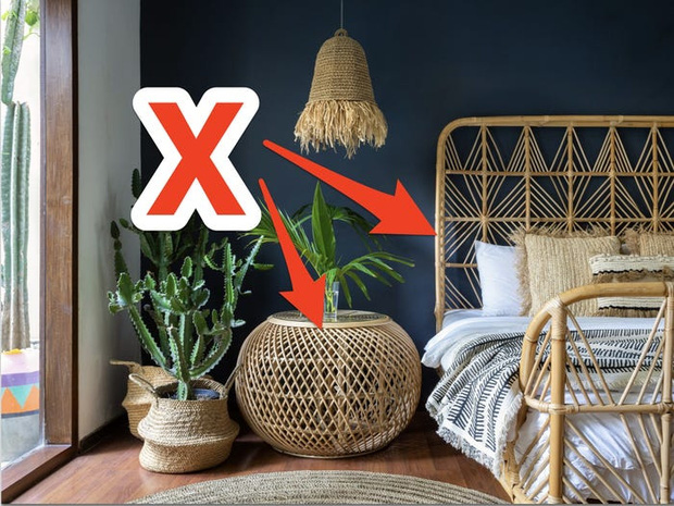 7 kiểu nội thất tưởng thời thượng nhưng lại gây nhiều phiền toái, dùng rồi mới thấy hối hận - Ảnh 10.