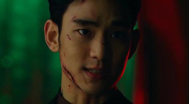 Kim Soo Hyun từng chi 7 triệu đô làm phim Hàn dở nhất lịch sử, lộ cả cảnh nóng 100% vẫn thua đau ngoài rạp - Ảnh 4.