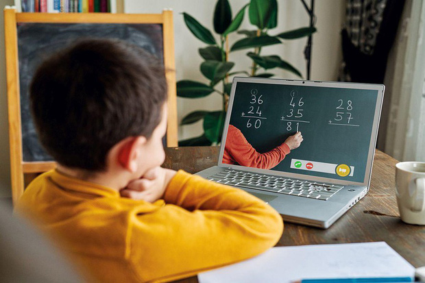 Từ vụ trẻ 10 tuổi học trực tuyến bị điện giật tử vong, Cục trưởng Cục Trẻ em nói gì? - Ảnh 1.