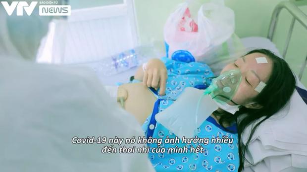 Những câu nói đau xé lòng trong VTV Đặc biệt: Ranh giới - Ảnh 11.