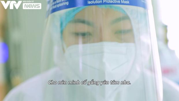 Những câu nói đau xé lòng trong VTV Đặc biệt: Ranh giới - Ảnh 12.