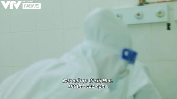 Những câu nói đau xé lòng trong VTV Đặc biệt: Ranh giới - Ảnh 15.