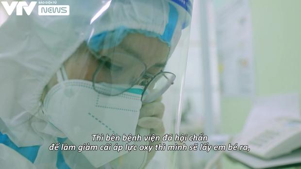 Những câu nói đau xé lòng trong VTV Đặc biệt: Ranh giới - Ảnh 18.