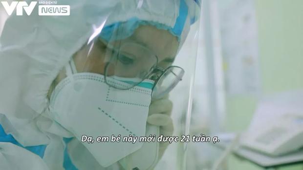 Những câu nói đau xé lòng trong VTV Đặc biệt: Ranh giới - Ảnh 20.
