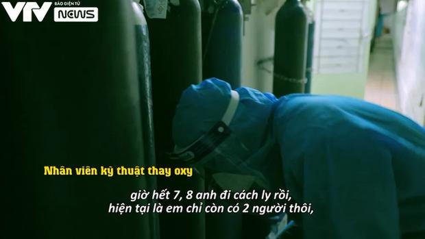 Những câu nói đau xé lòng trong VTV Đặc biệt: Ranh giới - Ảnh 26.