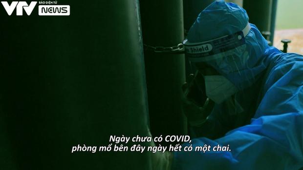 Những câu nói đau xé lòng trong VTV Đặc biệt: Ranh giới - Ảnh 27.