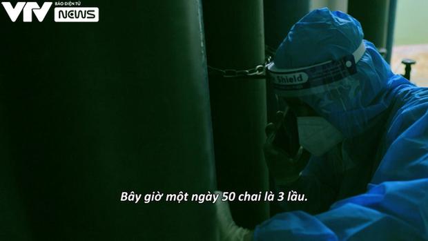 Những câu nói đau xé lòng trong VTV Đặc biệt: Ranh giới - Ảnh 28.