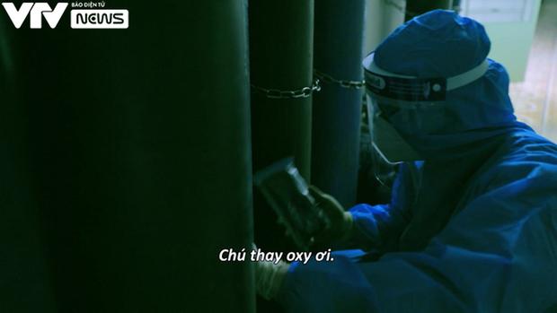 Những câu nói đau xé lòng trong VTV Đặc biệt: Ranh giới - Ảnh 29.